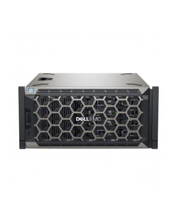 Dell PowerEdge T440 Tower - 8FJ63 - with DE Keyboard