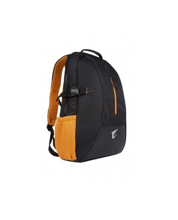 AORUS B5 Backpack