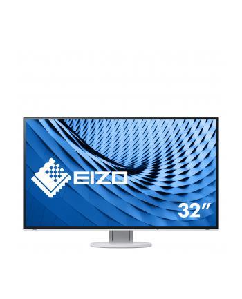 EIZO FlexScan EV3285 - 31.5 - LED - UltraHD, USB-C, HDMI, DisplayPort