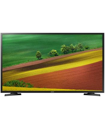 Samsung UE-32M4005 - 32 - LED-TV - HDMI, CI+ Modul, DVB-T2 HD