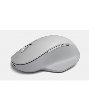 Microsoft Precision Mouse BT BT BT
