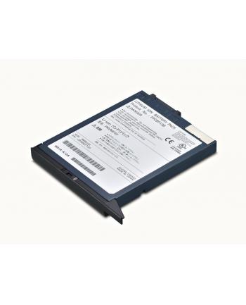 Fujitsu 2nd Battery 6 - 28Wh 2,600mAh - S26391-F1314-L509