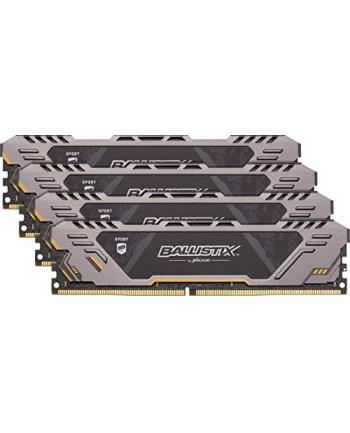 Mushkin DDR2 SO-DIMM 8 GB 800-6 Essentials Dual-Kit