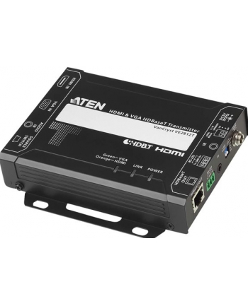 ATEN HDMI / VGA HDBaseT Transmitter
