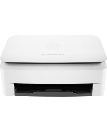 HP ScanJet Ent Flow 7000 s3 Single Sheet Feeder - L2757A # B19