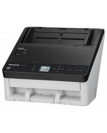 Panasonic KV-S1028Y Duplex A4