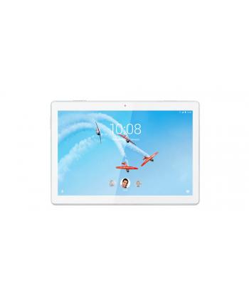 Lenovo Tab M10 16GB - 10.1 - Android - white