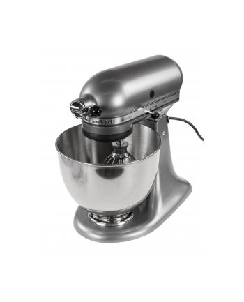 Robot kuchenny Kitchenaid 5KSM175PS ECU Artisan