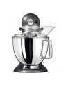 Robot kuchenny Kitchenaid 5KSM175PS EMS Artisan - nr 13