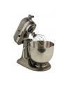 Robot kuchenny Kitchenaid 5KSM175PS EMS Artisan - nr 3