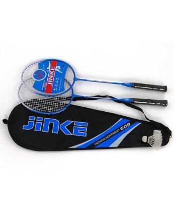 Badminton 493056 ADAR