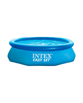 Basen EASY SET 305x76cm 28120NP INTEX
