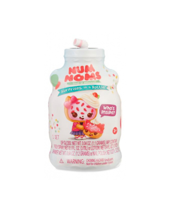 mga entertainment MGA Num Noms Mystery Makeup Surprise p15 555483