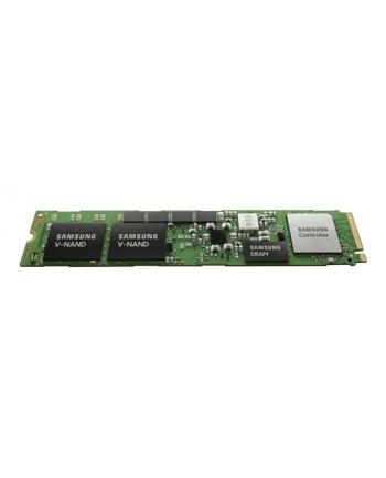Samsung Enterprise SSD 1.92TB PM983 M.2 PCIe NVME TLC, R/W 3000/1400 MB/s