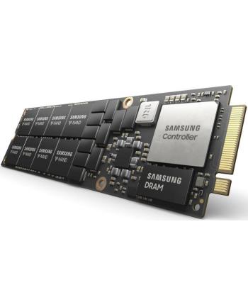 Samsung Enterprise SSD 960GB PM983 M.2 PCIe NVME TLC, R/W 3000/1100 MB/s