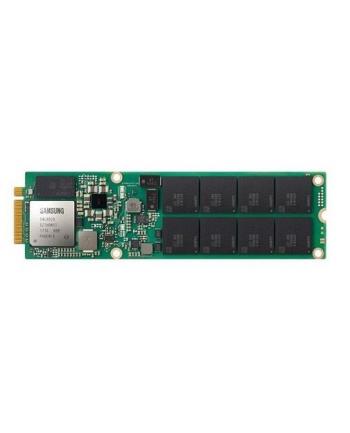 Samsung Enterprise SSD 1.92TB PM983 2.5 INCH PCIe NVME TLC, R/W 3200/2000 MB/s