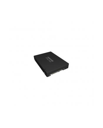 Samsung Enterprise SSD 3.84TB PM983 2.5 INCH PCIe NVME TLC, R/W 3200/2000 MB/s
