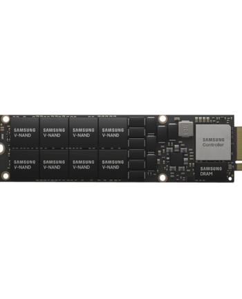 Samsung Enterprise SSD 960GB PM983 2.5 INCH PCIe NVME TLC, R/W 3200/1100 MB/s