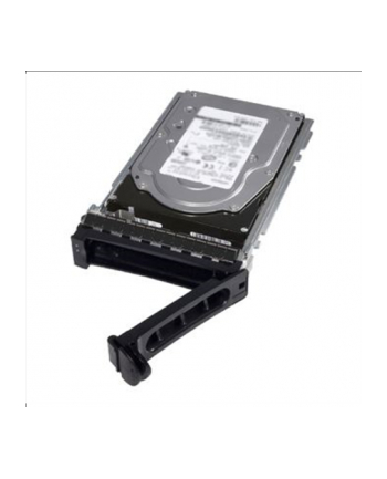 dell #480GB SSD SATA Mix used 2.5 in 3.5 Hot-Plug 6410