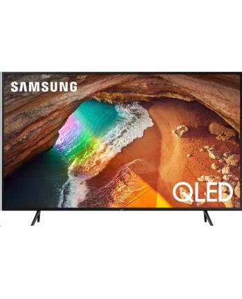 Telewizor Samsung QE65Q60RATXXH