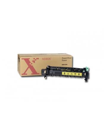 Fuser Xerox 220V | WC 72xx Elise