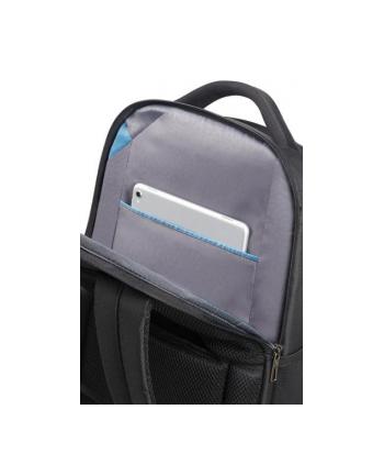 Plecak SAMSONITE CS309009 15,6'' VECTURA EVO, komp, tablet, kiesz, czarny
