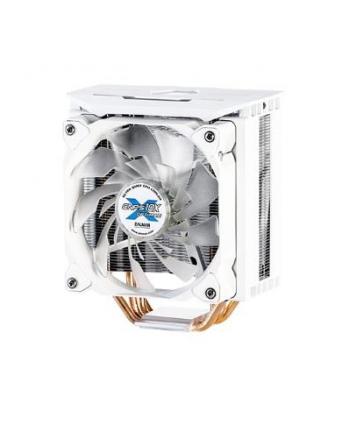 Zalman CNPS10X Optima II Wentylator CPU