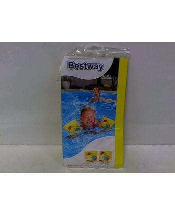 bestway Rękawki do pływania 23x15 B32043