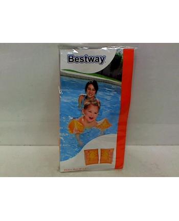 bestway Rękawki do pływania 23x15 B32042