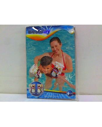bestway Rękawki do pływania B32102