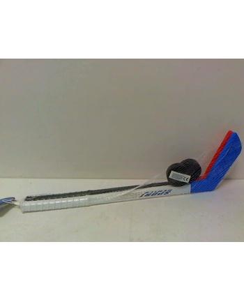 brimarex Zestaw do hokeja 1568526