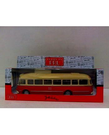 daffi Model PRL autobus Jelcz 272 MEX B-899A 28999