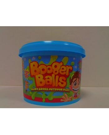 galeria Slime booger balls 66011