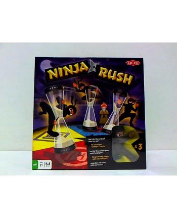 tactic Ninja Rush 55097