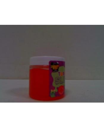 TUBAN-Super Slime truskawka 0,1kg TU3035 30353