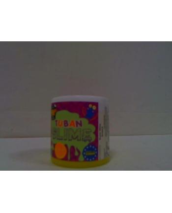 TUBAN-Super Slime banan 0,1kg TU3039 30391
