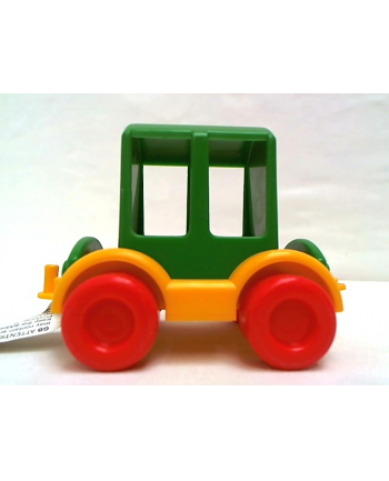 WADER kid cars 60000