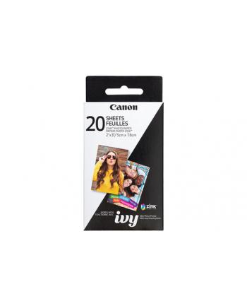 Canon ''ZINK PAPER ZP-2030 50