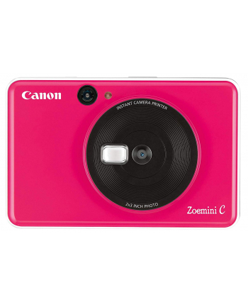 Canon CAMERA PRINTER ZOEMINI C BGP EMEA