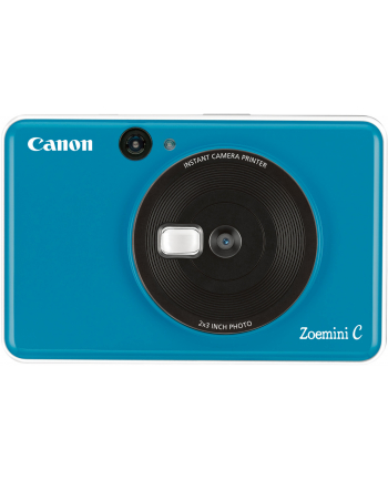 Canon CAMERA PRINTER ZOEMINI C SSB EMEA