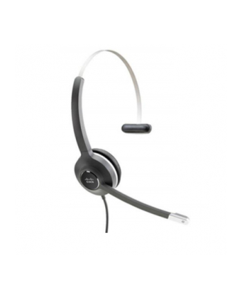cisco systems Cisco Headset 531 Wired Single + USB Headset Adapter