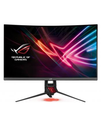 Monitor Asus XG32VQR 31,5'' WQHD (2560x1440), VA, HDMI/DP, HDR