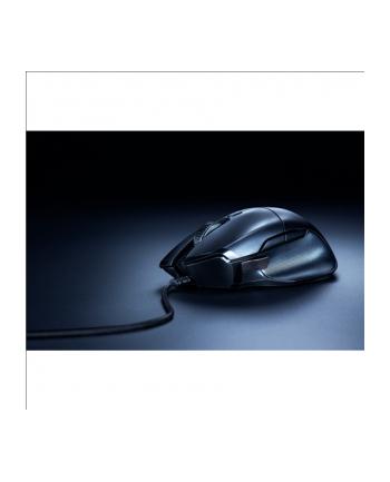 Mysz Gamingowa RAZER Basilisk Essential