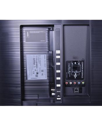 Telewizor Samsung UE43RU7402UXXH