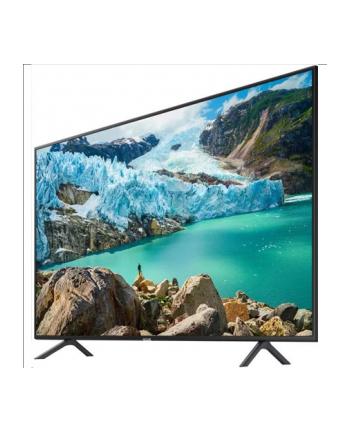 Telewizor Samsung UE55RU7172UXXH