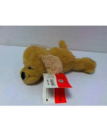 beppe Pies siedzący pluszowy 20cm 13547