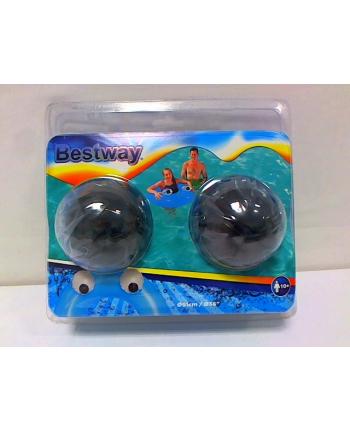 bestway Koło do pływania z oczami 91cm B36119