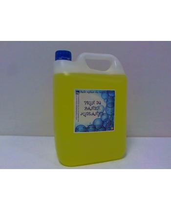 bubblesfactory BUBBLES - płyn do mega baniek mydlanych 5 l 28007