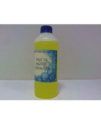 bubblesfactory BUBBLES - płyn do mega baniek mydlanych 1 l 28014