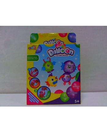 gazelo Balony zestaw G123316 07920